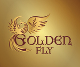 Golden Fly