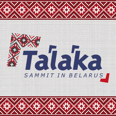 TALAKA Sammit in Belarus