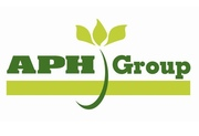 Aph-group