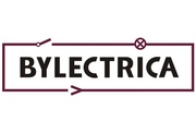 Bylectrica