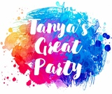 Tanya's Great Party